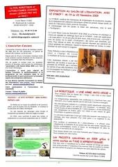 lettre partenaires verso janv 2010 1 read only