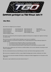 Fichier PDF comment participer tgo