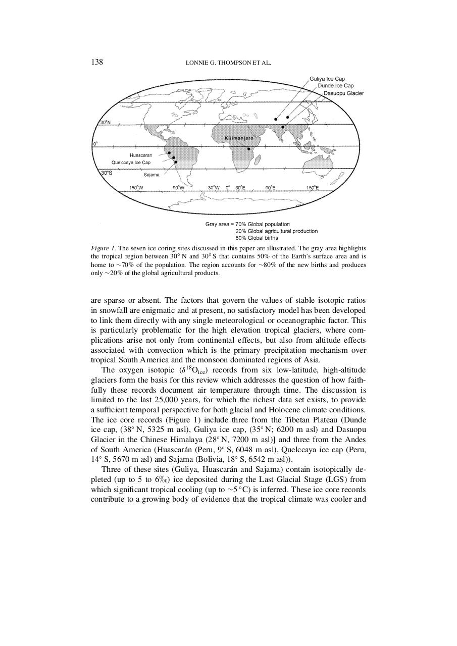 Aperçu du fichier PDF tropical-glacier-and-ice-core-evidence-of-climate.pdf - page 2/19