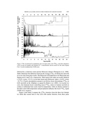 TROPICAL GLACIER AND ICE CORE EVIDENCE OF CLIMATE.pdf - page 5/19