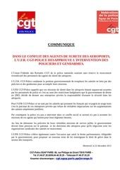 Fichier PDF communique aeroports