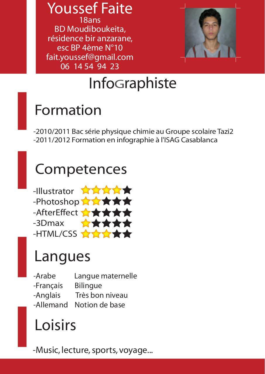 fichier pdf cv2  cv2 pdf   1