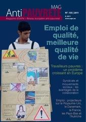mag 135 web fr