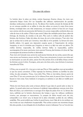 Fichier PDF un c ur de velours