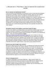 Fichier PDF acheter viagra