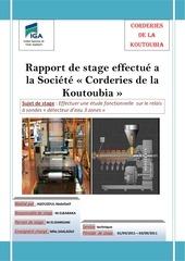 corderie pdf
