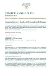 Fichier PDF estate planning flash 02 12 2011 fr