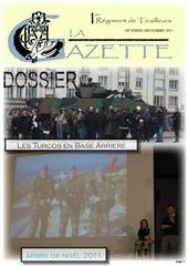 gazette base arriere 2