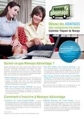advantage programme flyer fr 2011 12 21 03 48 56