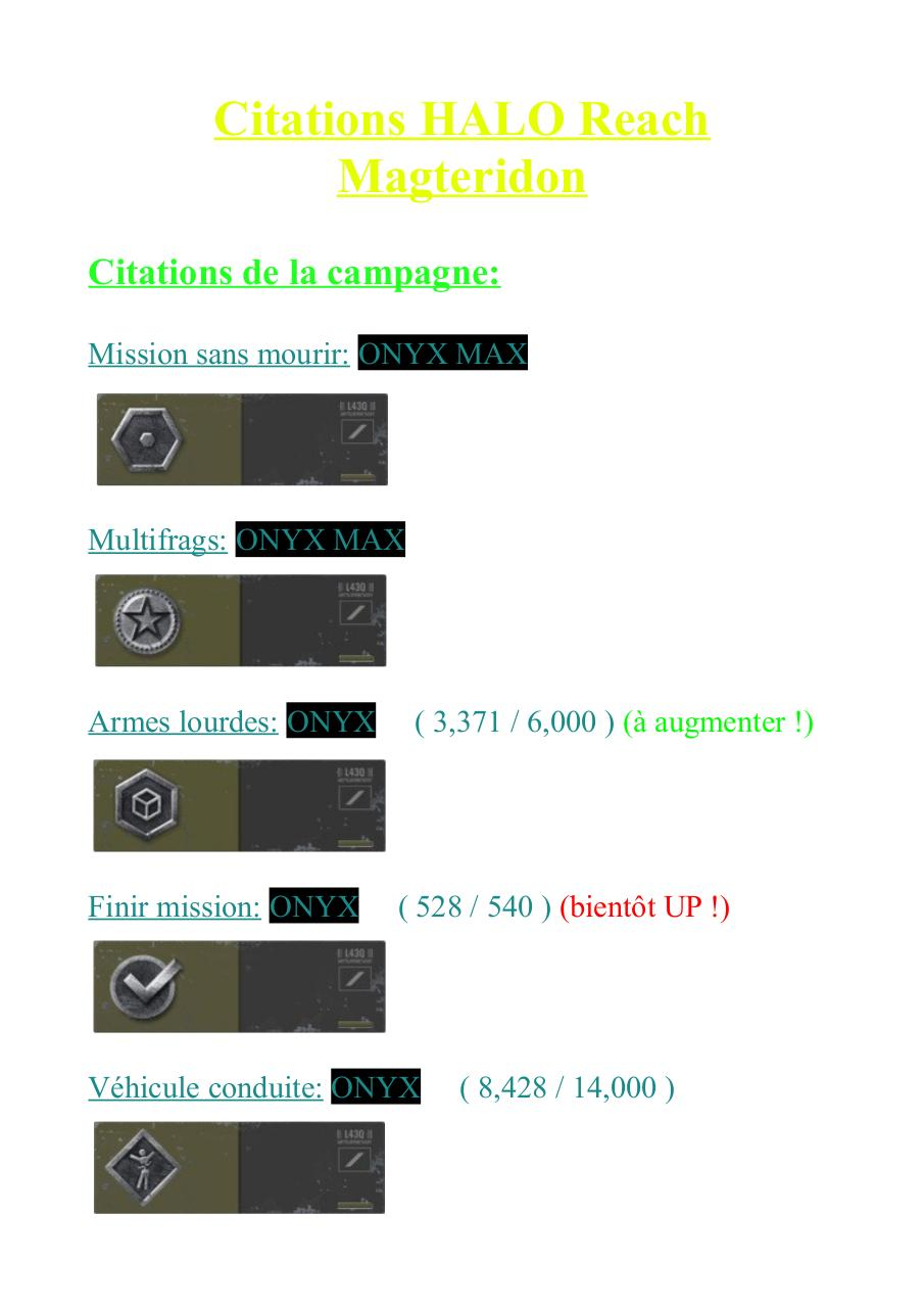 citation pour magteridon halo reach 2.pdf - page 1/9