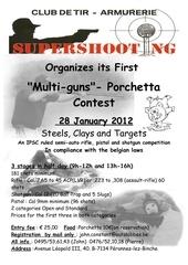3 guns ss 2012 01 28