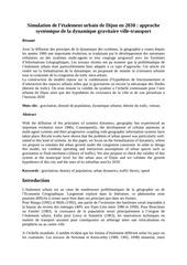 Fichier PDF article 2111