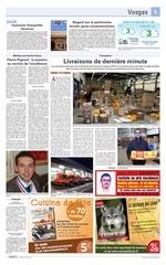 pdf edition page 5 sur 34 epinal du 24 12 2011 2