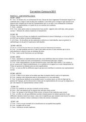 correction concours ue7a 2011