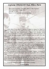HISTORIQUE SPA 62 document annexes.pdf - page 2/17