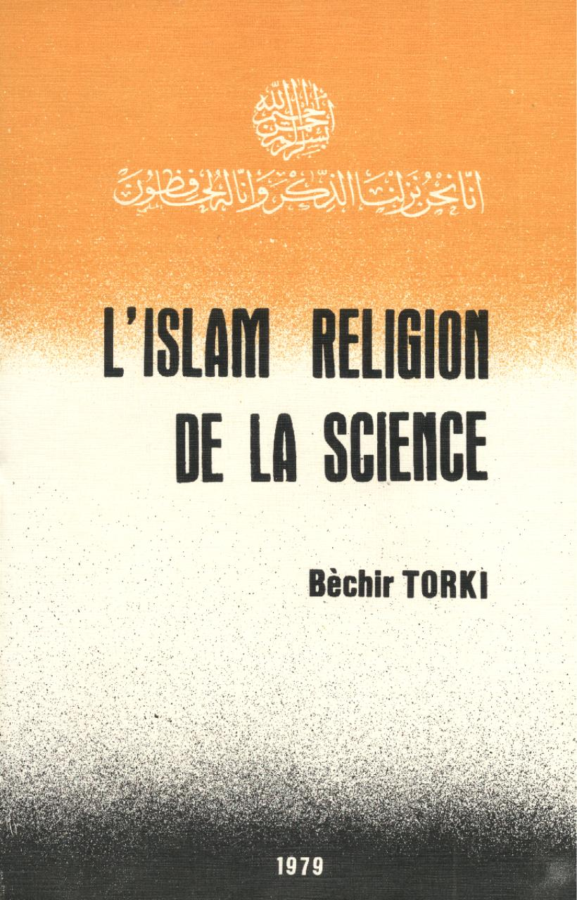 Islam and science pdf file