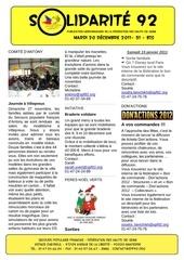 soldarite 92 2011 51 bis