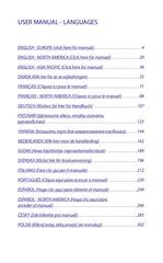 1037f1eb20e7a7b6184e8484bdec7007 - Fichier PDF