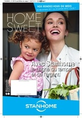 Fichier PDF home sweet cycle1