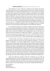 Fichier PDF homelie de noel 2011