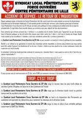 Fichier PDF tract cp lille accident de service le retour de l inquisition 15122011