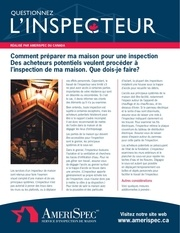inspector attics fr