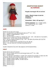 Fichier PDF adaptation nancy