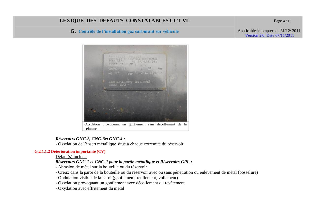 Fonction G GAZ version 2.0 du 07-11-2011 applicable le 31-12-2011.pdf - page 4/13