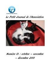 Fichier PDF journal 13 4tr11