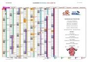 calendrier cy edv wb 2012 au 01012012