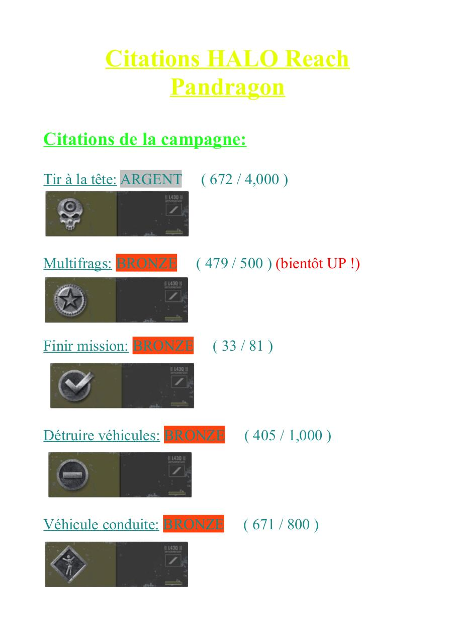 Aperçu du fichier PDF citation-pour-pandragon-halo-reach-3.pdf