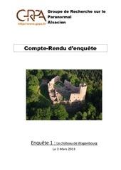 Fichier PDF wagenbourg
