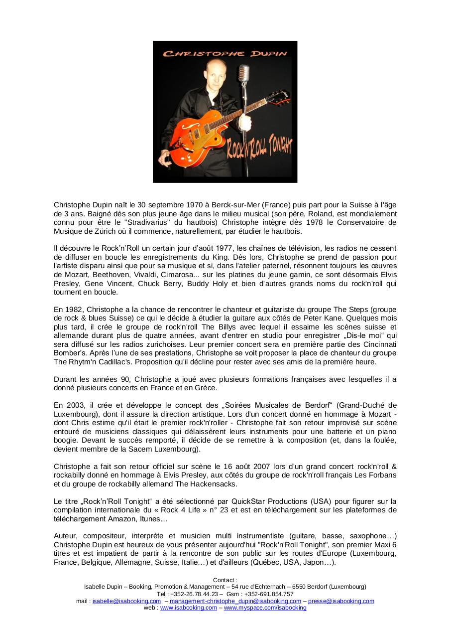 biographie Christophe DUPIN.pdf - page 1/5