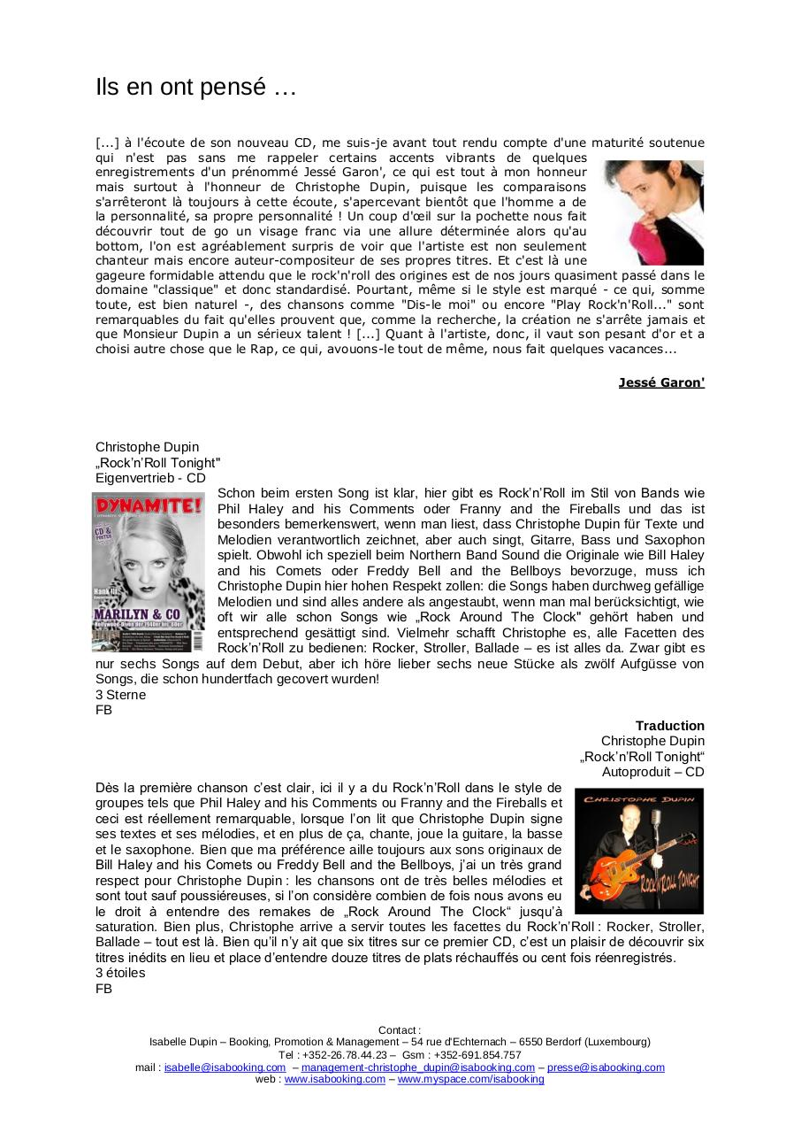 biographie Christophe DUPIN.pdf - page 2/5