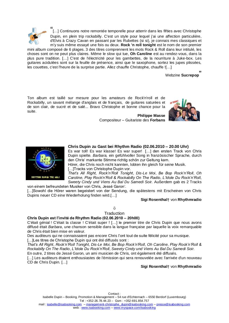 biographie Christophe DUPIN.pdf - page 3/5