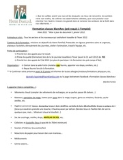 formation classes blanches h12 version 2