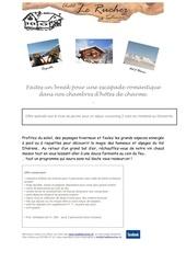 Fichier PDF offre janvier couple
