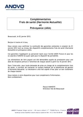 Fichier PDF 002 harmonie mutualite axa poursuite contrats angers 1