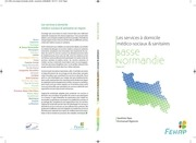Fichier PDF 04 r25 basse normandie