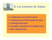cours 2 version sept 10