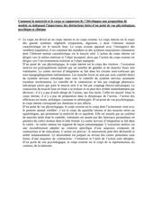 Fichier PDF motricite et corps
