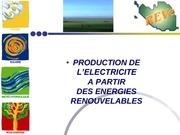 presentation eolien pv 2010 6