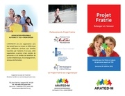 Fichier PDF depliant fratrie 2012