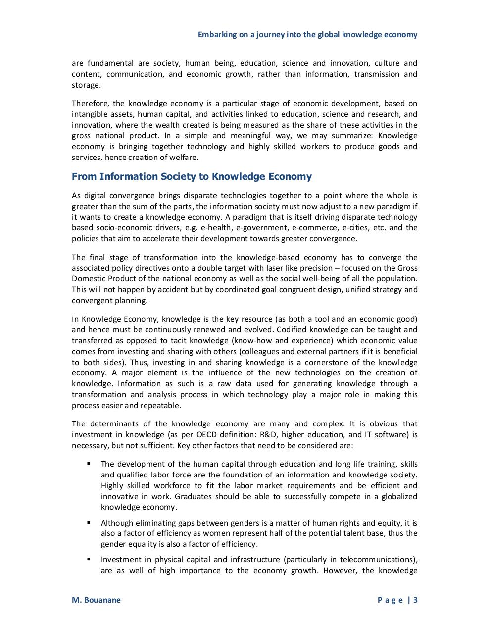 Embarking on a journey into the global knowledge economy.pdf - page 3/8