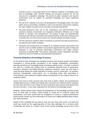 Embarking on a journey into the global knowledge economy.pdf - page 4/8