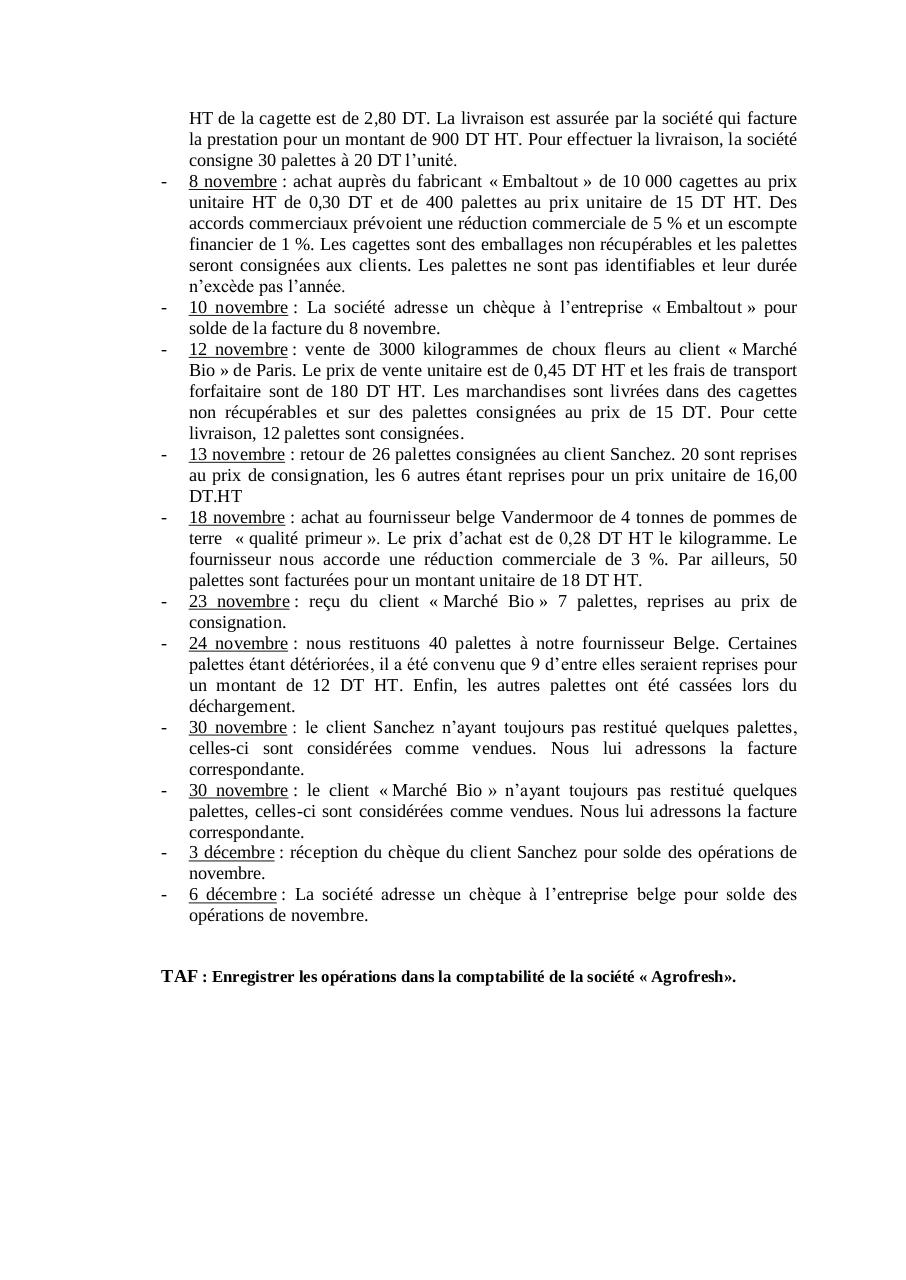 Exercice td 5.pdf - page 4/4