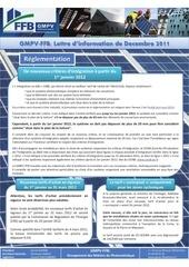 Fichier PDF newsletter gmpv ffb n1