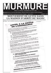 pdf murmures6 murmure2 2 1