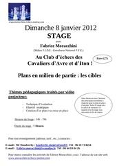 Fichier PDF stage cavalier d avre et d iton du 8 janvier 2012