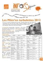 12 infoscsig ne janvier 2012 1